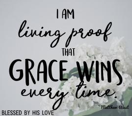 Psalm 10 grace wins