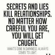 Psalm 12 secrets