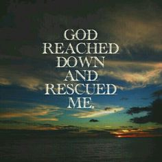 Psalm 13 God's rescue