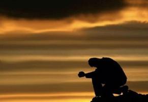 Psalm 6 prayer