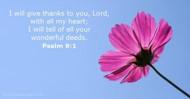 Psalm 9 tell.jpg