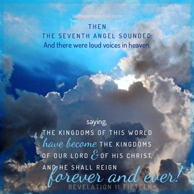 Revelation 11 God reigns.jpg