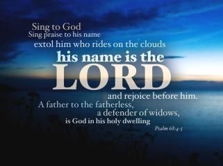 Revelation 13 worship