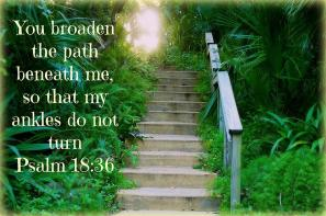 Psalm 18 36.jpg