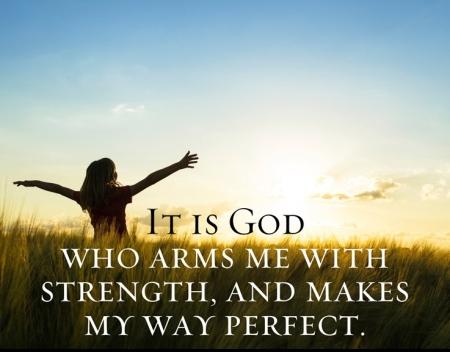 psalm-18-it-is-god.jpg