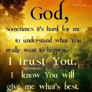 Psalm 25 best