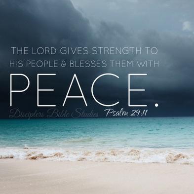 Psalm 29 peace.jpg