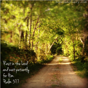 Psalm 37 rest.png