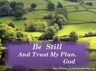 Psalm 37 trust.jpg