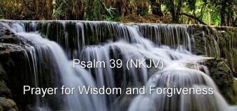 psalm-39-prayer-for-wisdom.jpg