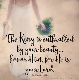 Psalm 45 bride of Christ.jpg