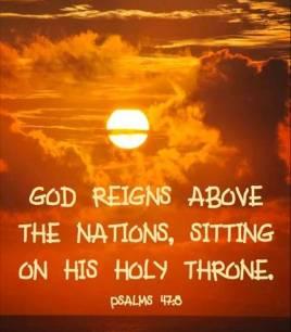Psalm 47 God reigns.jpg