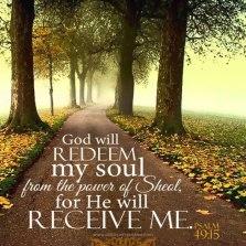 Psalm 49 15.jpg