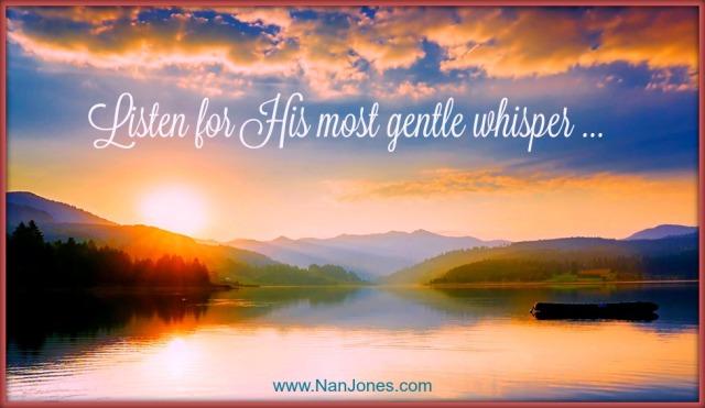 Psalm 50 God calls
