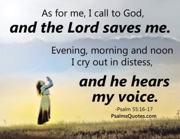 Psalm 55 he hears me.jpg
