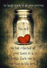 Psalm 56 tears kept.jpg