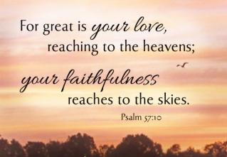 psalm-57-skies.jpg