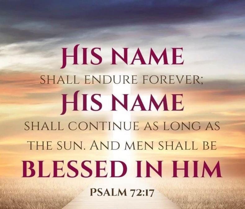 psalm-72-17.jpg
