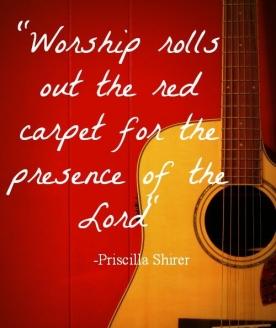 Psalm-100-worship.jpg