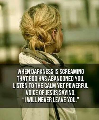 Psalm-102-never-leave-us.jpg
