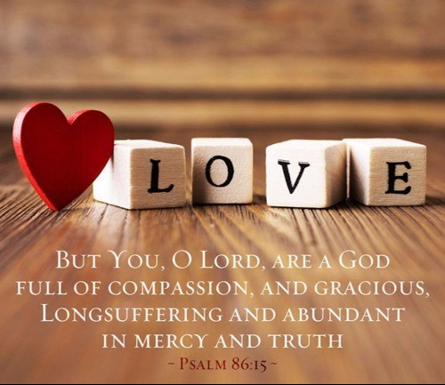 Psalm-86-15-love-and-grace.jpg