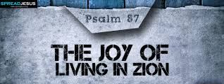 Psalm-87-joy.jpg