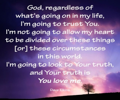 Psalm-88-trust.jpg