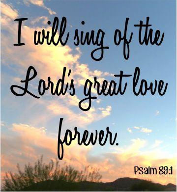 Psalm 89 1.jpg