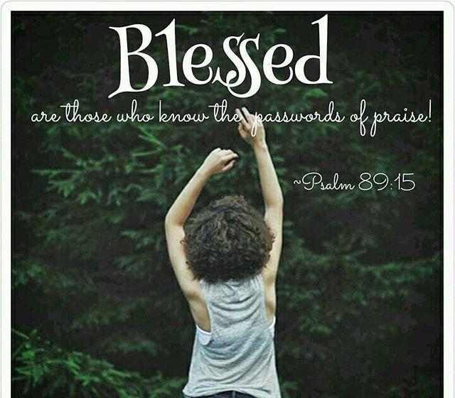 Psalm-89-praise.jpg