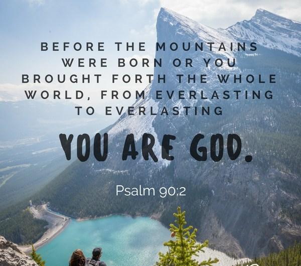 Psalm-90-God.jpg