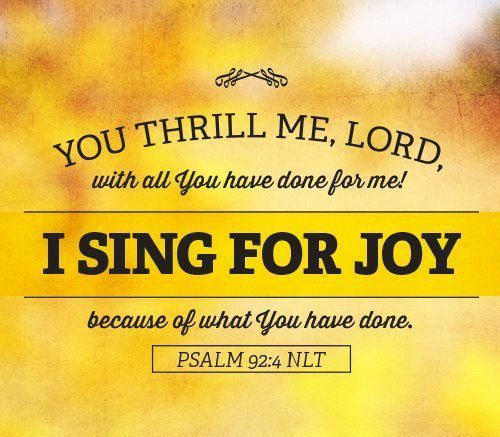 Psalm-92-sing-for-joy.jpg