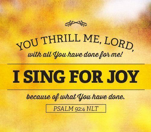 Psalm-92-sing-for-joy.jpg