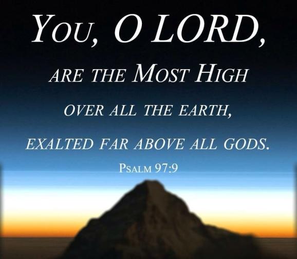 Psalm-97-God.jpg