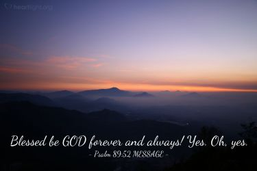 Psalm 99 holy