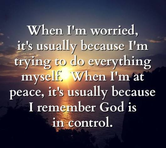 psalm-76-god-is-in-control.jpg
