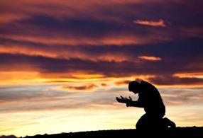 Psalm 79 forgiveness.jpg