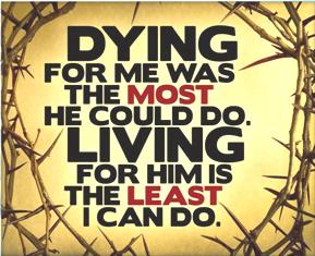 Psalm 79 God