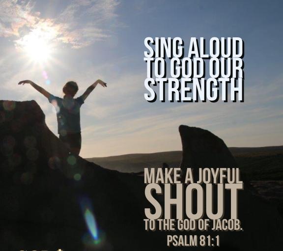 psalm-81-sing.jpg