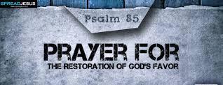 psalm-85-restoration.jpg