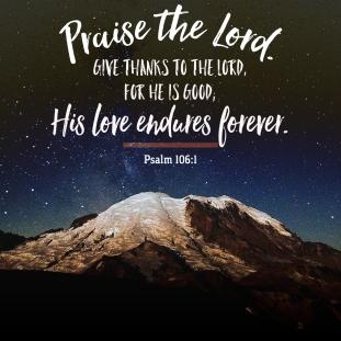 Psalm 106 1.jpg