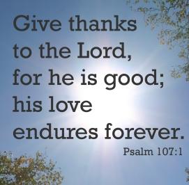 Psalm-107-1.jpg
