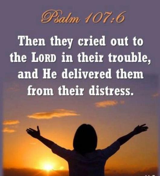 Psalm-107-God-is.jpg