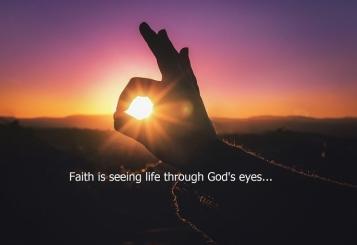 Psalm-107-see-God-in-it.jpg