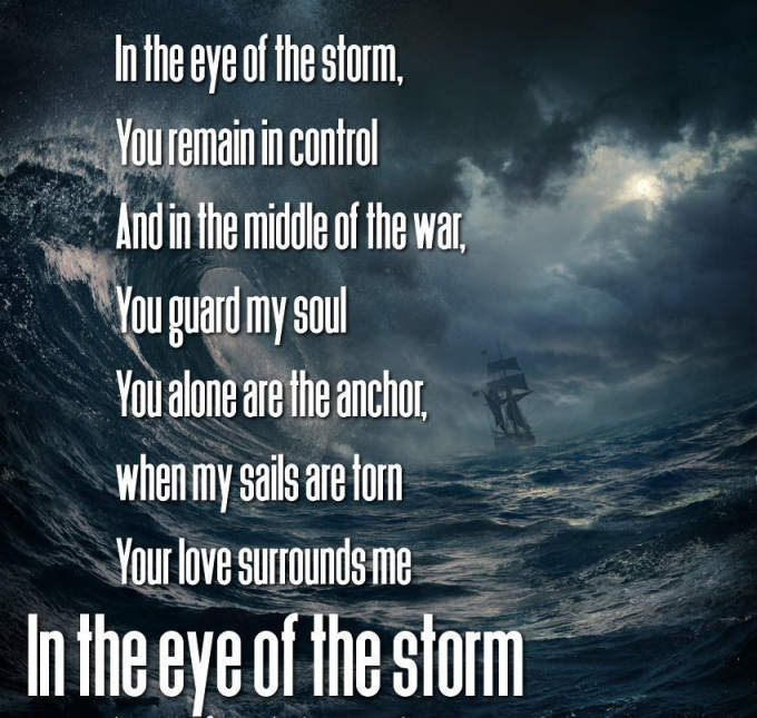 Psalm-107-storm.jpg
