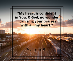Psalm 108 confidence.png