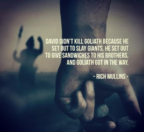 psalm-108-goliath.jpg