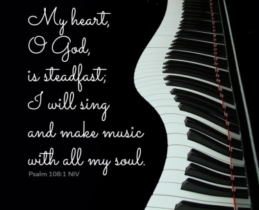 psalm-108-praise-with-song.jpg
