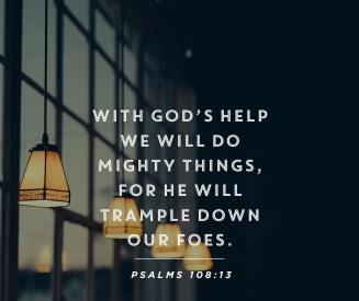 psalm-108-victory.jpg