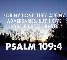 psalm-109-4.jpg