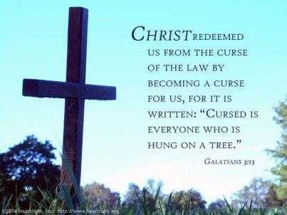 psalm 109 jesus